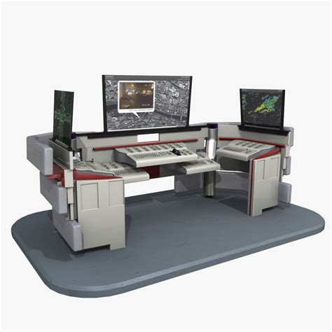 futuristic desk futuristic desks furniture for small spaces futuristic