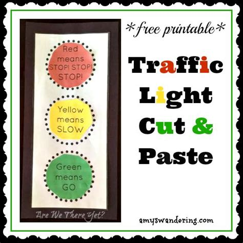 printable road for display 25 best road safety images on pinterest classroom decor