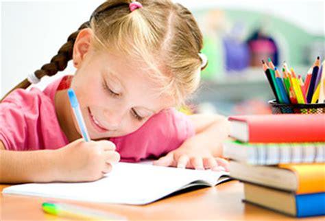 wann fängt die schule an kindergarten einschulung wann ist ein reif f 252 r die