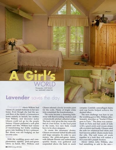 small ls for bedroom 17 best images about girls bedroom on pinterest july 15