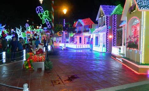 decoracion tipica dominicana tradiciones de navidad que se est 225 n perdiendo en rep 250 blica