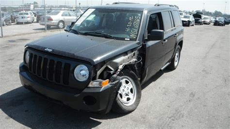 patriot jeep 2008 2008 jeep patriot rental epicturecars