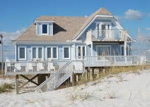 27 best places to stay in gulf shores images on