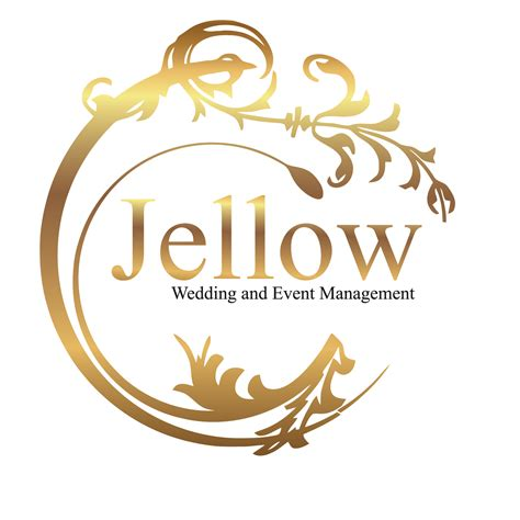 event design companies uk contact us jellow photography wedding event planners