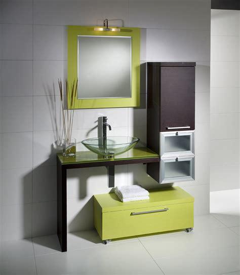 arredo bagno frosinone best arredo bagno images acrylicgiftware us