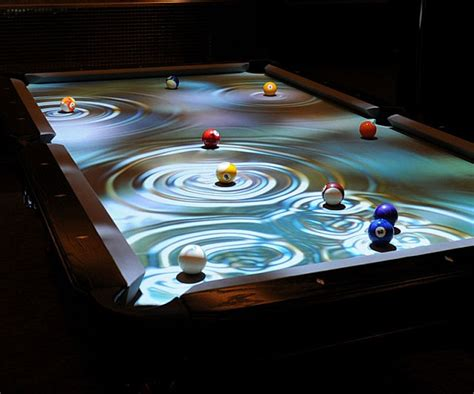 Billiards Table Cost Outdoor Pool Table Diy Pictures