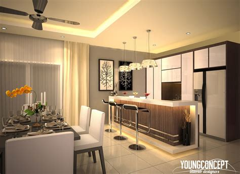 modern kitchen cabinet design 20 popular kitchen cabinet designs in malaysia recommend