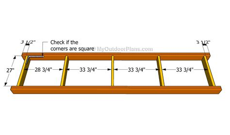 wooden bridge plans wooden bridge plans free outdoor plans diy shed