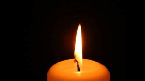 stoppino candela candela bruciare null clip 959 166 148 in 2k