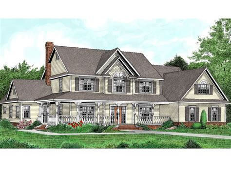 unique country house plans plan 044h 0049 find unique house plans home plans and floor plans at thehouseplanshop com