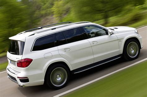2013 mercedes gl63 amg price 2013 mercedes gl63 amg photos and info news html