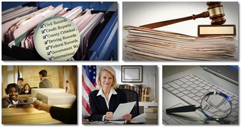 Tx Court Records Court Records Review Does This Program Work For You