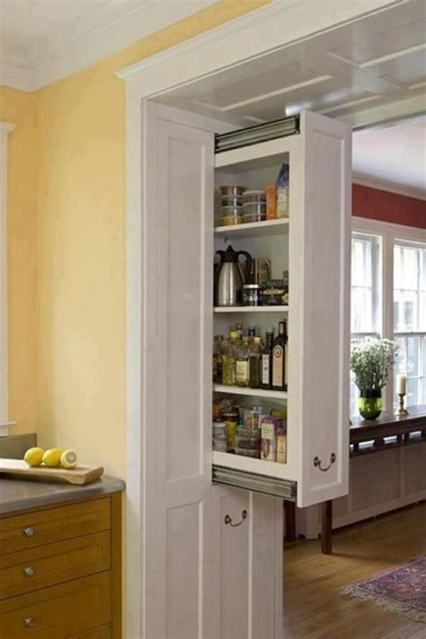 Very Small Kitchen Storage Ideas | very small kitchen peenmedia com