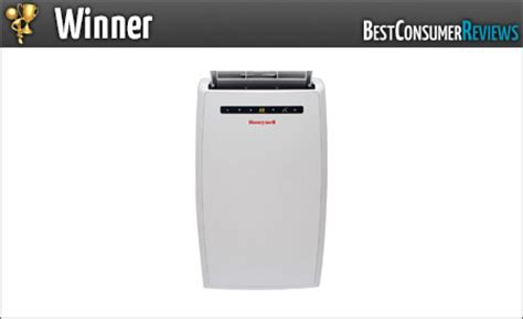 best portable air conditioner portable air conditioner reviews the best portable air