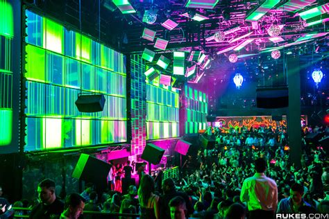 las vegas light light nightclub vegas decoratingspecial com
