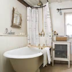 Country Cottage Bathroom Ideas Rustic Cottage Bathroom Bedrooms Bedroom Ideas Image