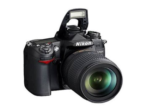 best 18 105 lens for nikon nikon d7000 with 18 105mm lens prices and offers at