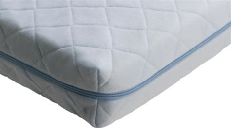 Ikea Recalls Baby Mattresses After Reports Of Infants Crib Mattress Recalls
