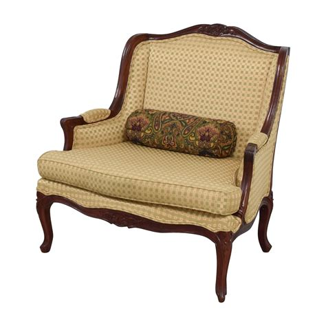 wide accent chair 41 gold and wide accent chair chairs