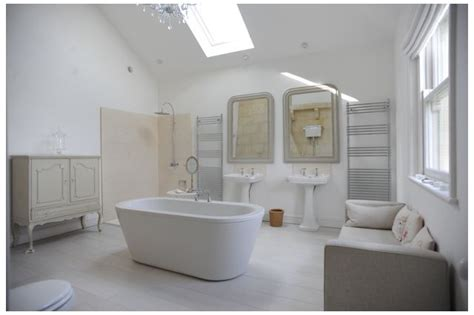 most beautiful small bathrooms 17 best images about bathroom makeovers on pinterest