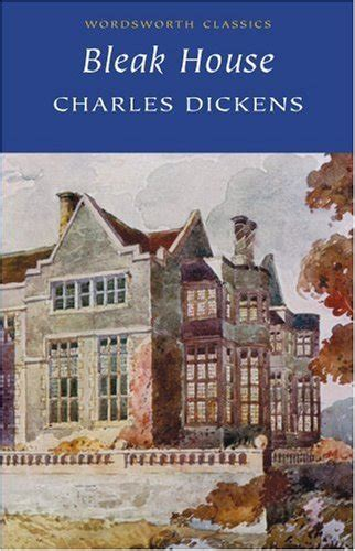 bleaker house chasing my novel to the end of the world books thoughts on bleak house by charles dickens she