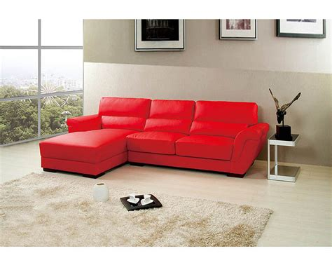 2 pc sectional sofa set mf 6822