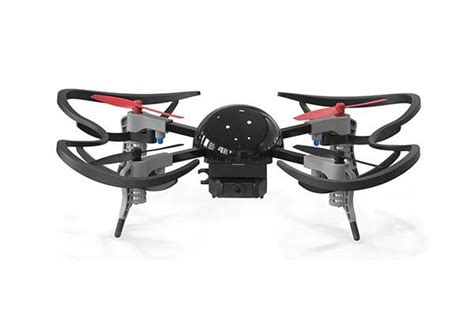 micro drone micro drone 3 0 supports fpv expansion and customization