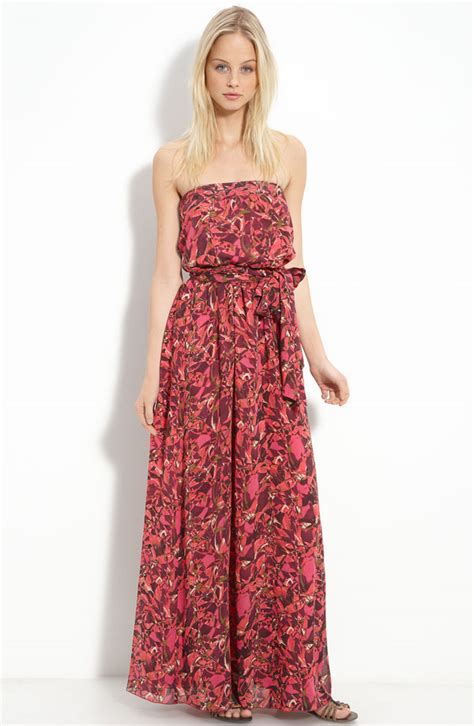 what to war for summer if you are over 50 on pinterest summer maxi dresses for every occasion
