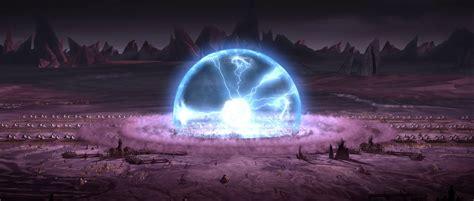 Proton Bomb by Electro Proton Bomb Wookieepedia Fandom Powered By Wikia