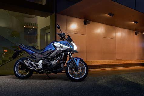 Motorrad Honda Werl by Honda Nc750x Alle Technischen Daten Zum Modell Nc750x