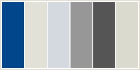 blue and grey color scheme color palettes color combinations and hex color codes on