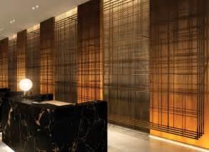 hotel reception desk design 536 best reception desks images on lobby