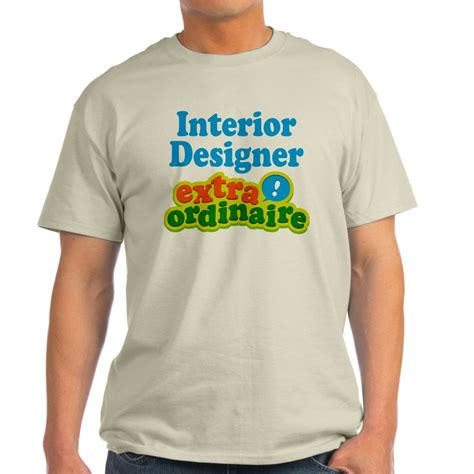 Gifts For Interior Designers inspiring gifts for interior designers 2 t shirt design