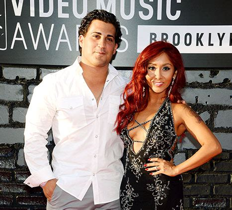 Nicoles Baby Revealed Today by Snooki Reveals Baby Gender In