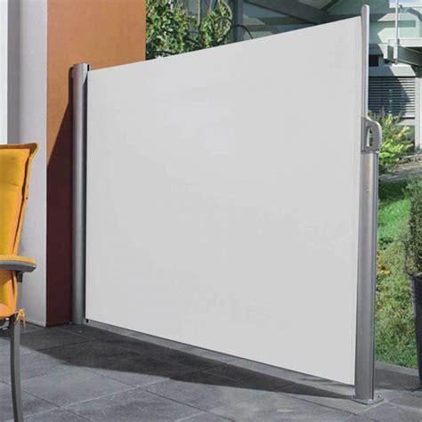 brise vue retractable leroy merlin 3734 brise vue vertical paravent r 233 tractable beige ebay