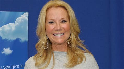 kathie lee gifford today kathie lee gifford announces today musical la times