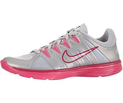 get your runnig shoes at our store check them out on