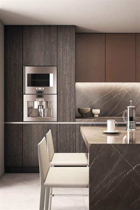 Island Kitchen Bench Designs best 25 contemporary kitchen design ideas on pinterest
