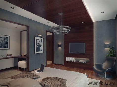 modern apartment 1 bedroom 3 | Interior Design Ideas. 1 Bedroom Apartment Interior Design