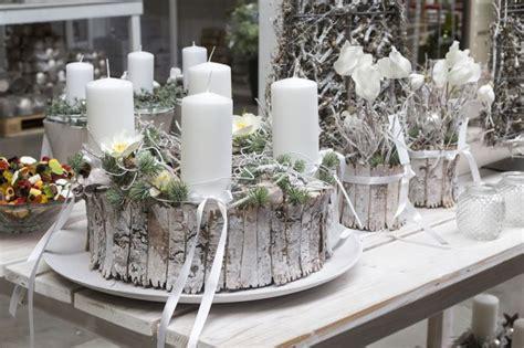 Trendfarben Weihnachten 2015 by Bilder Weihnachten Okt 2014 Willeke Floristik święta