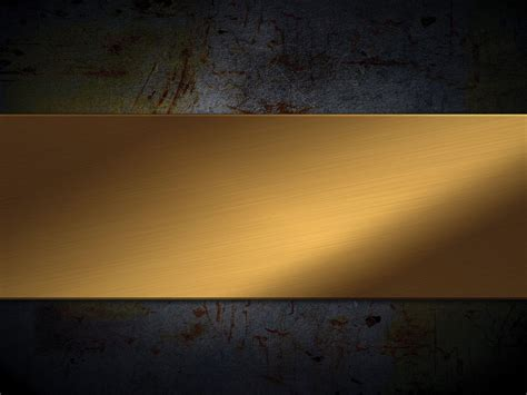 templates powerpoint gold black and gold backgrounds wallpaper cave