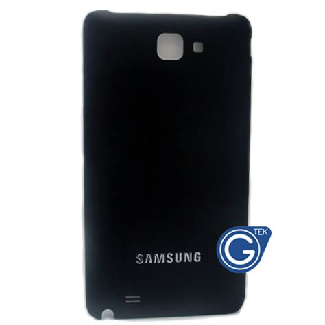Battery Samsung Note 1 Baterai N7000 I9220 samsung gt i9220 galaxy note gt n7000 battery cover in black note 1 n7000 note series