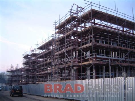 design engineer jobs west yorkshire steel fabricators of balconies staircases steel erecting