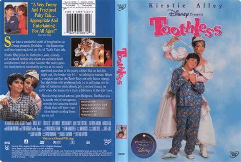 Teeth Dvd Collection Koleksi toothless 786936208122 disney dvd database