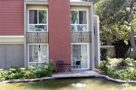 Apartment Replacement Windows Replacement Windows For Apartment Buildings Orange County
