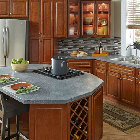 what goes where in kitchen cabinets cabinets to go