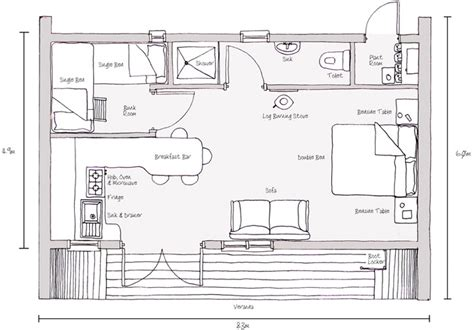 small eco house plans blue forest s beautiful eco perch treehouse lets you live