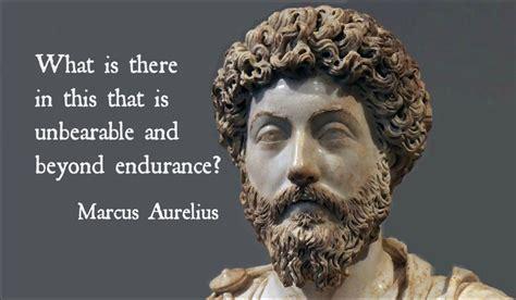 cuanto te descuentan con el nuevo aumento auh 2016 the meditations of the emperor marcus aurelius antoninus