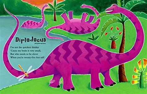 libro mad about dinosaurs libro mad about dinosaurs di giles andreae