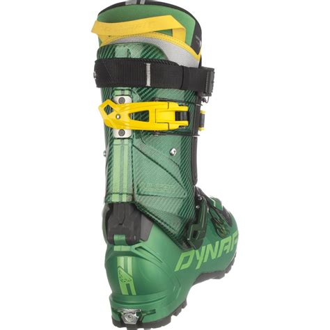vulcan boot c dynafit vulcan ms alpine touring boot backcountry